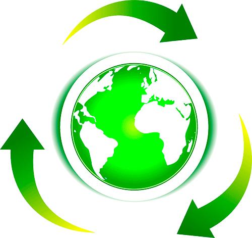 Reciclaje Tads